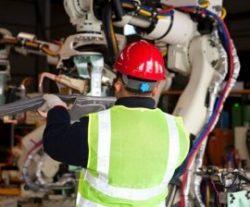 Maintenance, Repair & Spares