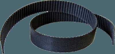 Anti-static Belt