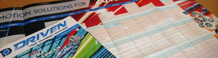 FREE 2018 Wall Planner