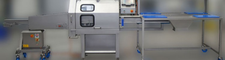 CONTI® SYNCHROFLEX timing belts – the perfect choice for belt slicing machines