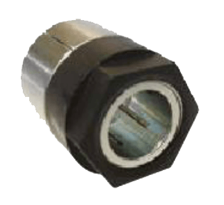 TRANSLOCK® Mini Keyless Shaft Locking Bushes