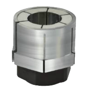 TRANSLOCK® Bushes