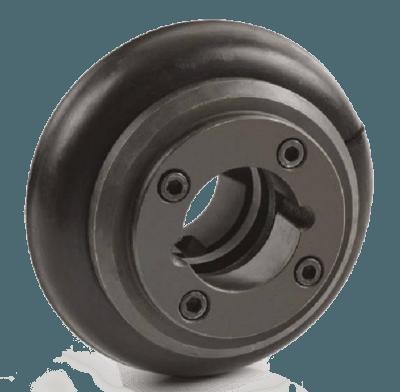 Taper Bore Tyre Couplings