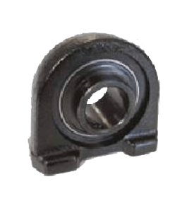 Bearing Housings – UCPA 200 Series