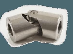 Universal Joints Standard & Long Series UJSP & UJSPL
