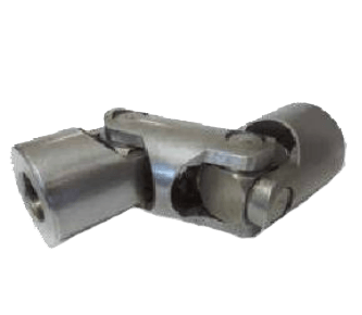 Universal Joints Standard Series UJDP