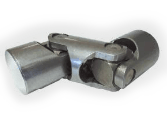 Universal Joints Long Series (Unbored) UJDPL