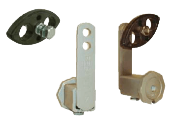 Chainrider Type CR