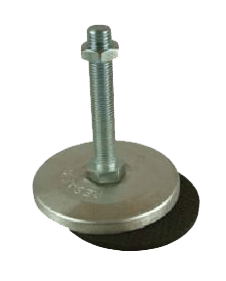 Anti-Vibration-Mounting Type G1/GN1& Type G2/GN2