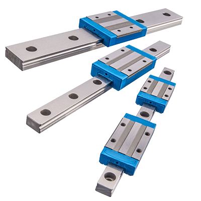 NTN SNR Linear Solutions