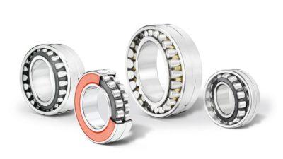 High Precision Bearings – ULTAGE