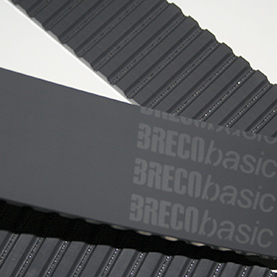 AT10 BRECObasic® Open Length (M)/Joined (V)
