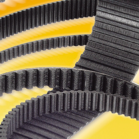 H Pitch Heavy Duty CONTI® SYNCHROBELT
