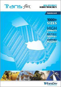 Transflex Brochure