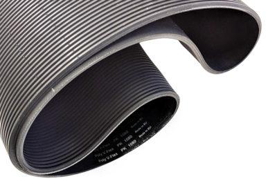 NEW Poly Vflex PJ Section Belts