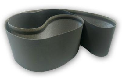 Check Weigher Machine Belt